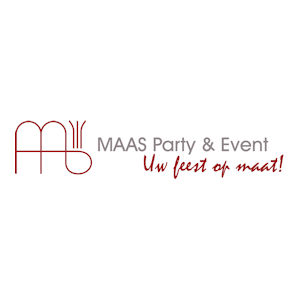 MAAS Party & Event