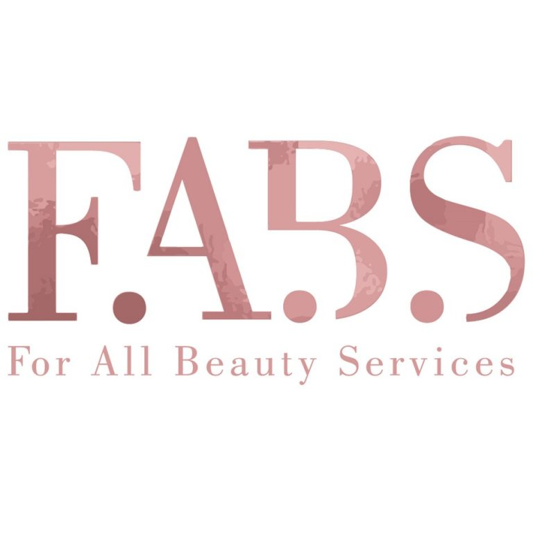 For All Beauty Services